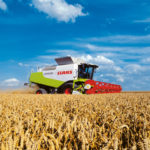 Claas-Lexion_mp883_pic_54742