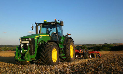 john_traktor
